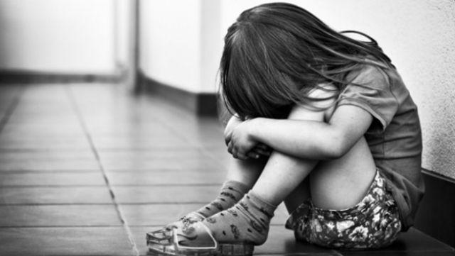 Çocuk İstismarı Nedir, Cezası Ne Kadar?