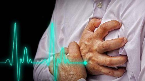kalp hastaları covid 19 aşısı