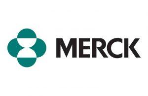 FDA, belirli meme kanseri türlerini tedavi etmek için Merck'in Keytruda'sını onayladı