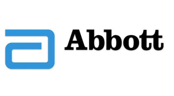 Abbott, Alinity m Resp-4-Plex moleküler testi için FDA acil kullanım yetkisi (EUA) aldığını duyurdu