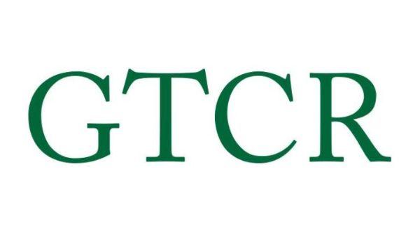 Özel sermaye şirketi GTCR, Epselon Global'i kurdu