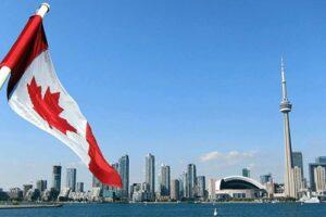 Kanada, J & J'nin COVID-19 aşısını onayladı