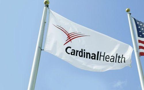 Cardinal Health, Cordis'i 1 Milyar Dolara Satacak