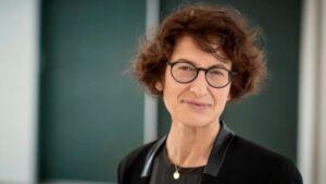 BioNTech ve Moderna, kanser tedavisine odaklandı