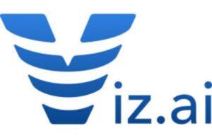Viz.ai, 71 milyon dolarlık C Serisi topladı