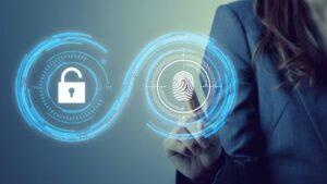 Yapay zekâ sistemlerinde verilerimiz ne kadar güvende ?