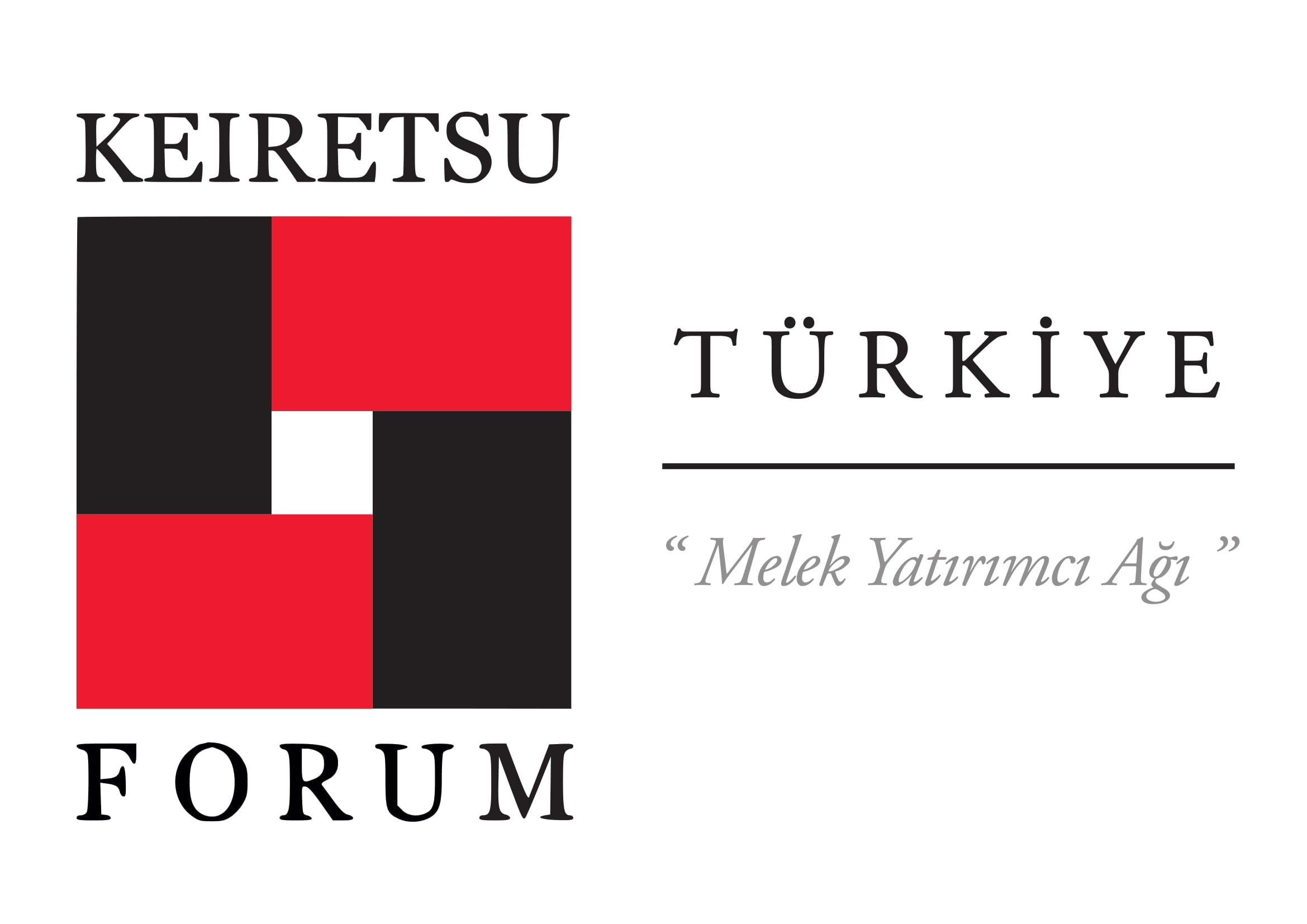 keiretsu forum turkiye logo 1