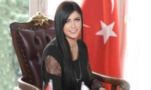 Türk firması ve Rosatom arasında dev anlaşma