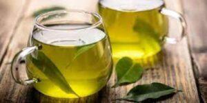 Yeşil Çay Faydaları Nelerdir?