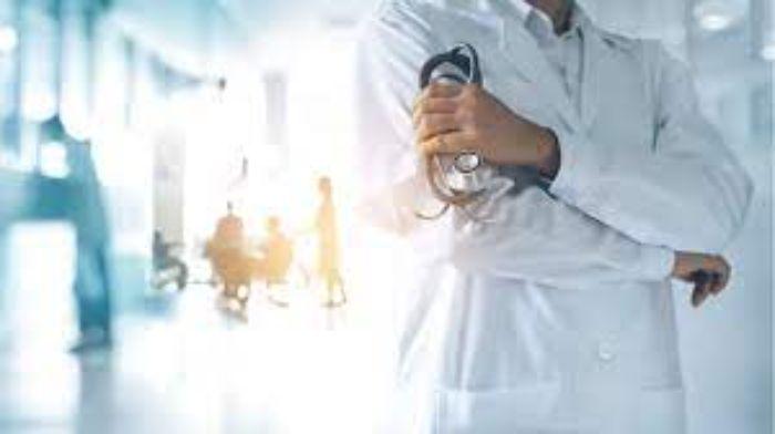 Hastaneye Dava Açmak İçin Gerekli Belgeler