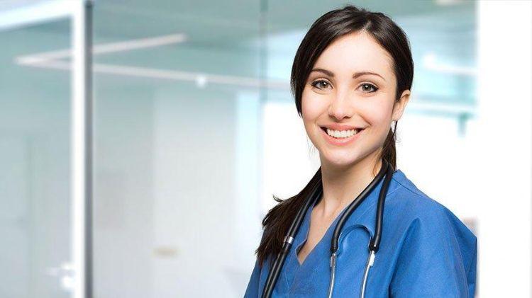 Yurt Dışında Sağlık Personeli Nasıl Olunur?