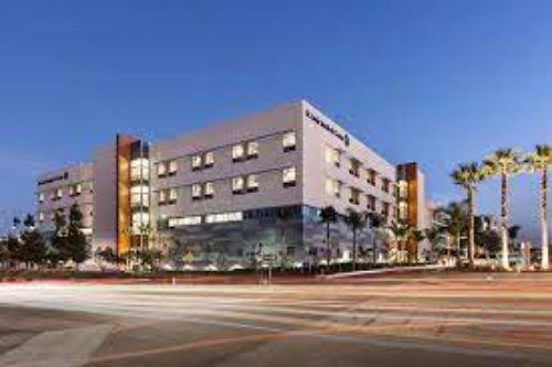 St.Jude Medical kurucusu ve Medical 21'i 3 milyon dolar topladı
