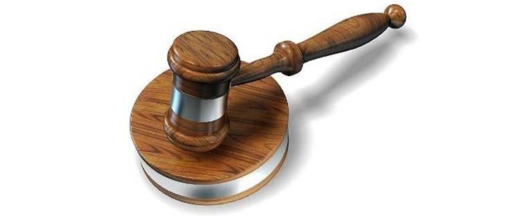 Hekim Hataları ve Tazminat Davası Hakları Nelerdir?