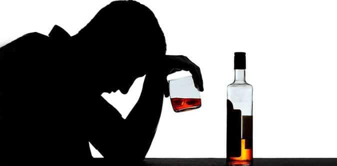 Alkol Tüketimine Genetik Bağlantı