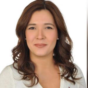 Menarini Türkiye'den Yurtdışına Atama