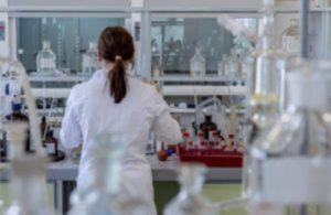 Pharma 50: İşte dünyanın en büyük ilaç şirketlerinin durumu