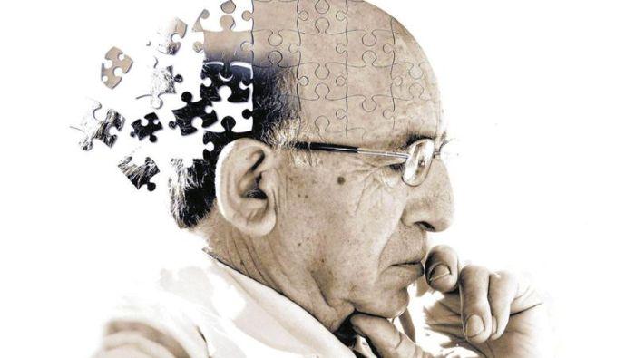 Alzheimer hastalığının dört farklı alt tipi var!