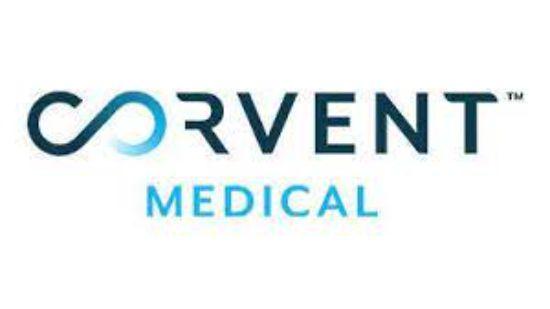 CorVent Medical