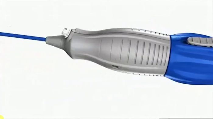 Medtronic Evolut TAVR