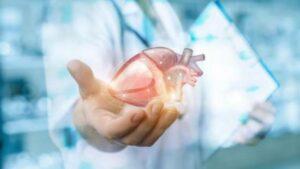 Medtronic, Evolut TAVR'ın gençlerde açık kalp ameliyatı kadar iyi olduğunu iddia ediyor