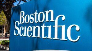 Boston Scientific bir stentleri geri çağırıyor