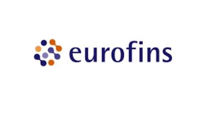 Eurofins, küçük çocukların COVID testi için EUA yetkisi aldı