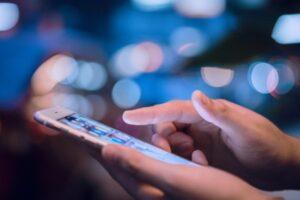 FDA, tüketici elektroniği ve implante cihazlar konusunda uyarıyor