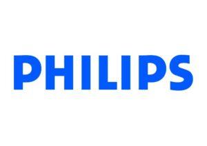 Philips, Tack endovasküler sistem için 2 yıllık verileri açıkladı