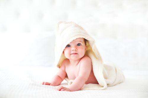 bebeğin sağlığı