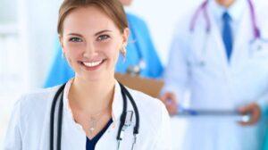 FDA, Medtronic şarjsız omurilik nörostimini onayladı