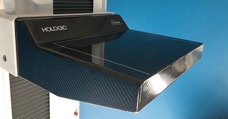 Hologic 795 milyon dolarlık Mobidiag satın alımını tamamladı