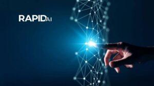 RapidAI, pulmoner emboli (PE) tedavisine yardımcı olmak için mobil ve web tabanlı uygulamasını piyasaya sürdüğünü duyurdu