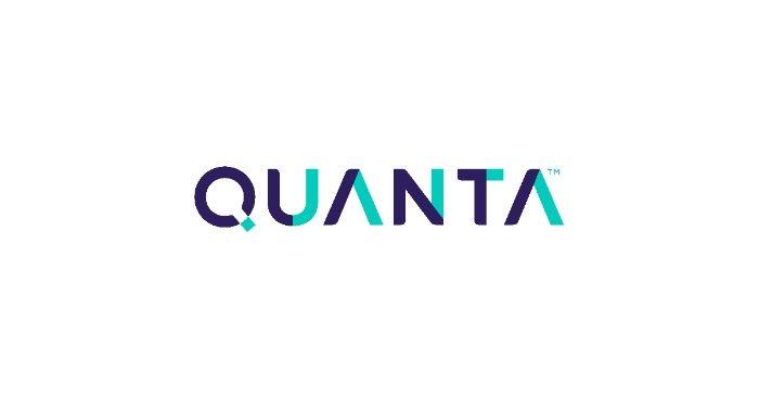 Quanta Diyaliz Teknolojileri, taşınabilir hemodiyaliz sistemi finansmanını 245 milyon dolar artırdı