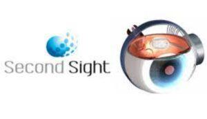 Second Sight Medical, halka arzdan 50 milyon dolar toplamayı planlıyor