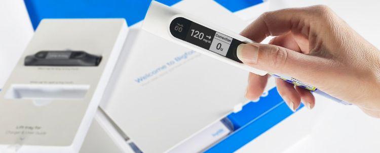 Bigfoot Biyomedikal diyabet yönetim programı bazı ABD eyaletlerinde kullanıma sunuldu