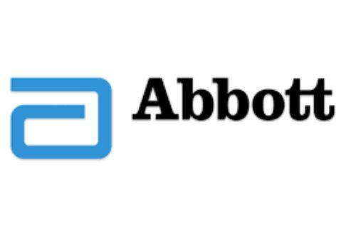 Abbott, yeni nesil Xience Skypoint için onay dahil olmak üzere stent ailesi için yeni FDA onayları aldı