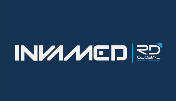 Invamed-RD Global,ABD'ye teknoloji transfer edecek