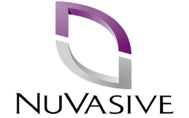 NuVasive'in güncellenmiş Pulse spinal cerrahi platformu CE işareti aldı