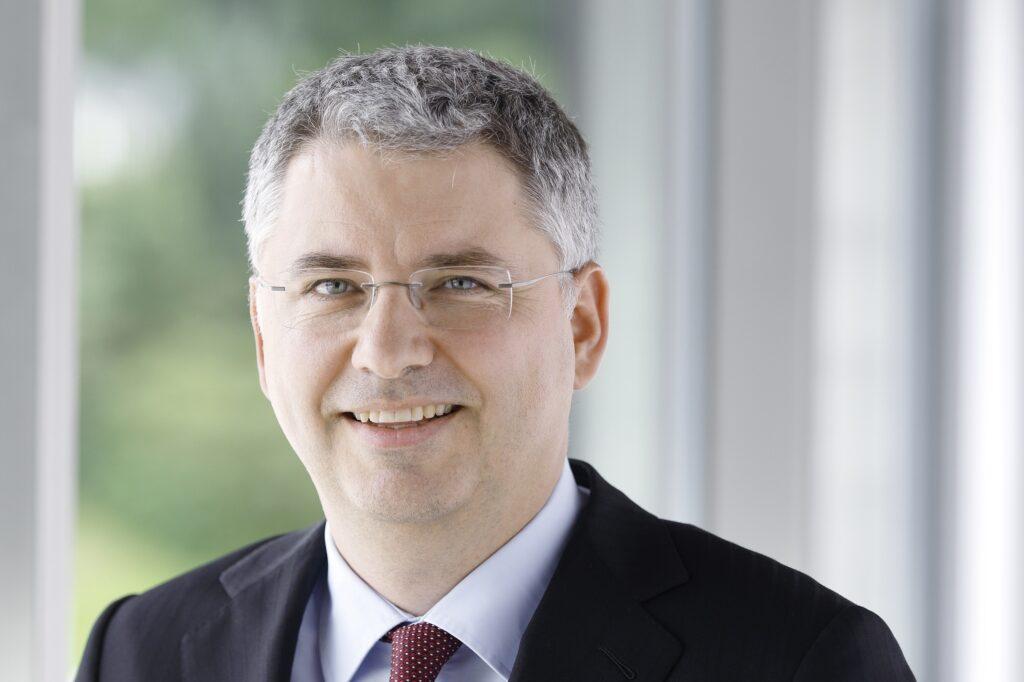 Roche, yılın ilk 6 ayına ait finansal sonuçları açıkladı