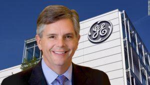 GE, 2022'ye kadar tedarik zinciri gerilimi konusunda uyardı!