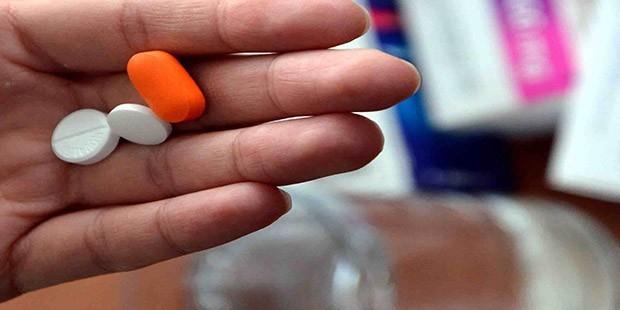 İlaç farkı hesabına getirilen %5 bandı 2022'deki ilaç harcamalarına yön verecek