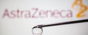 AstraZeneca, COVID-19 profilaksisi için EUA (Acil kullanım izni) istiyor!