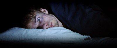Uykusuzluğa ne iyi gelir